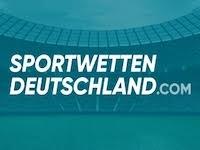 Sportwetten Bonus auf sportwetten-deutschland.com